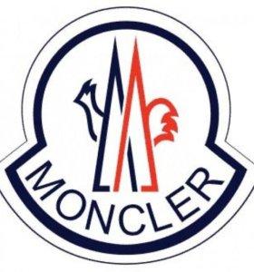 Продам ссылку на поставщика Монклер