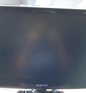 Монитор Samsung T190N