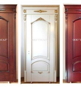 Нужен маляр по Покраска Деревянных дверей И ПРОЧЕЕ