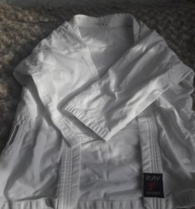 Новое кимоно,146-152 ,36 размер