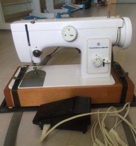 Швейная машина Чайка 132-М