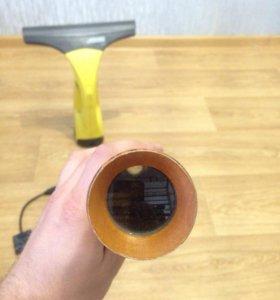 Раритетная подзорная труба made in Belarus