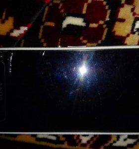 Sony compact z1