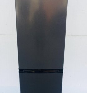Холодильник Stinol soft line гарантия доставка