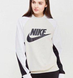 Свитшот Nike размер M