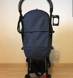 детская коляская yoya 175