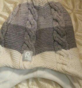 шапкаReima 48 размера