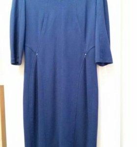 Новое платье фирмы Garry Webber