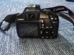 Фото-видео-камера