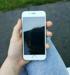 Продам iPhone 7 (реплика)