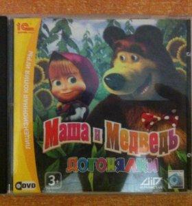 Детские игры на PC
