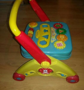 Столик-каталка Simba