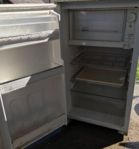 Холодильник Саратов 1225 М