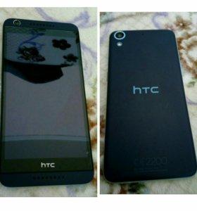 HTC 626 dual sim