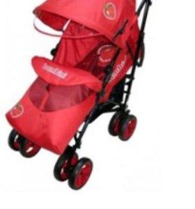 Продам коляску-трость Bambini Galant