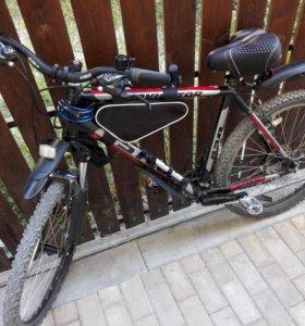 Продам велосипед STELS Navigator 830 V 26