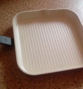 Посуда Delimano