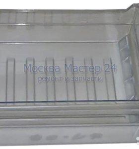Ящик для холодильника Whirlpool
