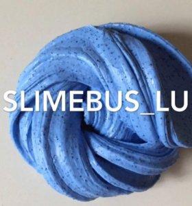 Original Slime