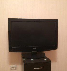 Телевизор lg 32lb76