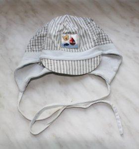 Продам шапочку на размер 42-44