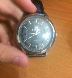 Оригинальные часы Fashion