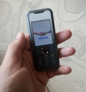 Nokia 7210i supernova