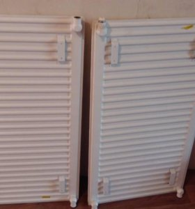 Продам радиаторы