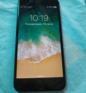 Apple iPhone 6 64Gb Black