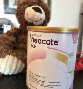 Смесь Neocate (Неокейт)
