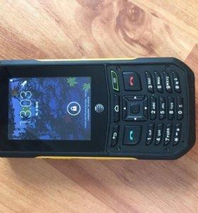Телефон Sonim XP6
