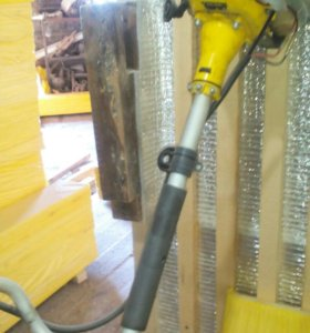 Huter GGT-800T