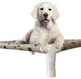 Гамак для собак