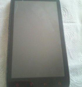 HTC sansation XE beatsaudio