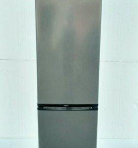 Холодильник Stinol (гарантия/доставка)