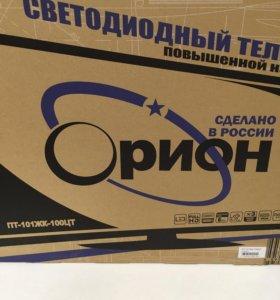 Телевизор Orion OLT ПТ-101ЖК-100ЦТ