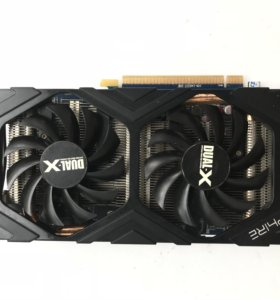 HD 7850 2 GB