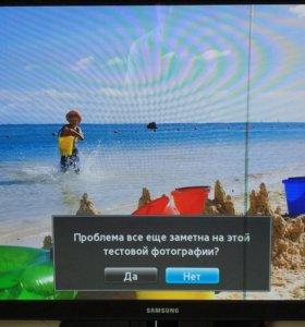 "Телевизор плазма Самсунг 51"""