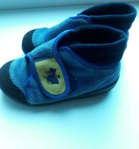 Детская обувь(23)