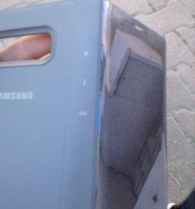 Чехол на samsung Galaxy Note8