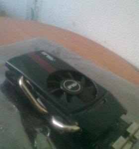 GTX 560