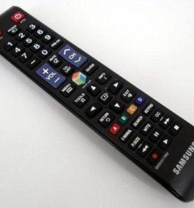 Пульт для Samsung Smart TV (новый)