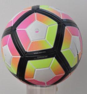 Футбольный мяч Nike Ordem 4, размер 5, проффи
