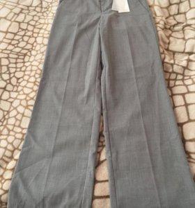 , бриджи , джинсы, брюки
