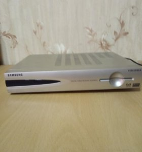 Ресивер Samsung viaccess dcb-940 tv