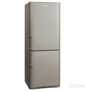 Холодильник Бирюса M-134