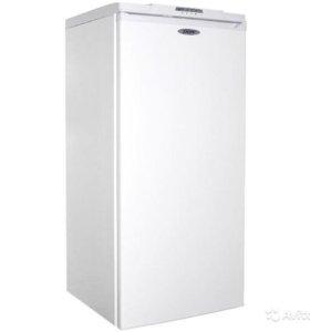 Морозильник DON R-105