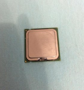 Pentium 775 сокет