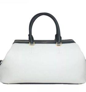 Саквояж сумка