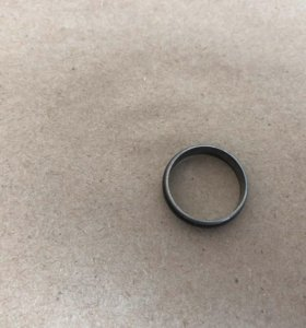 кольцо меняющее цвет под ваше настроение